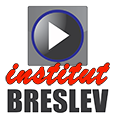 Breslev Francophone